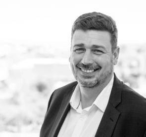 Eduardo Lorente