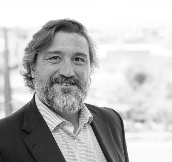 Ignacio De Sopeña