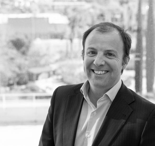 Jacobo Guillén