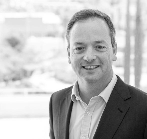 Javier Reina