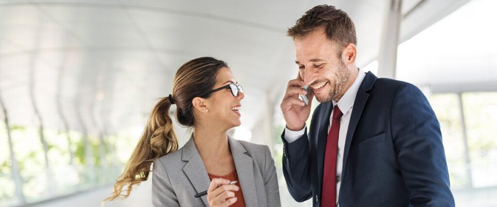 conocer bien a tu cliente