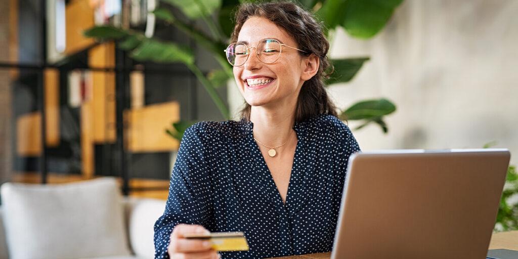 E-commerce y comercio electrónico