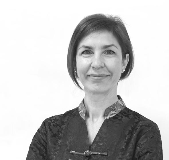 Raquel Romano